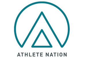logo athlete nation